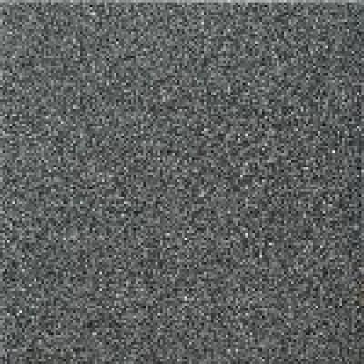 Керамогранит Бэзик Титан 300х300 матовый