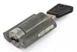 Цилиндровые мех. Калуга МЦ11-02 (к ЗН1М1)