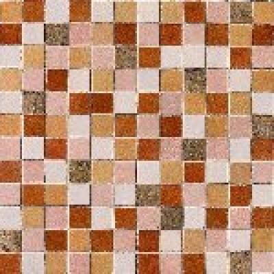 Мозаика Казали микс A 300х300