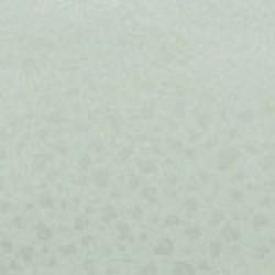 Пвх панель 80011 Бирюзовый лист