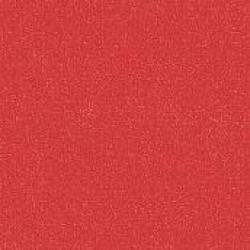 Плитка напольная Brillar красная 33х33
