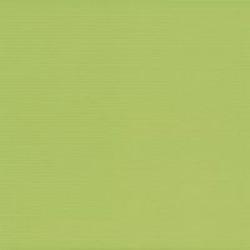 Плитка Synthia для пола салатная W206-031 33.3х33.3