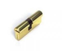 Цилиндровые мех. Апекс ЦМ SC-M70-Z-G перфокл. зол.