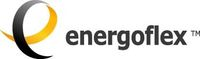 Изоляция Энергофлекс (Energoflex)