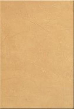 Плитка для стен Эллада ПО7ЭА404 249x364x7