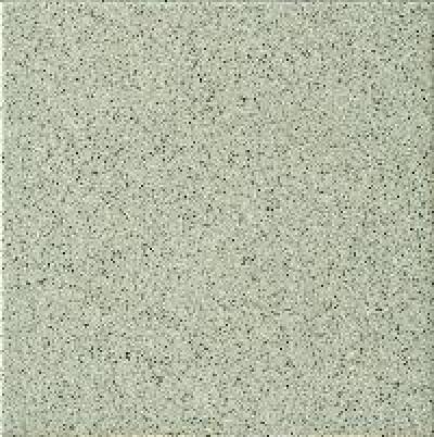 Керамогранит Бэзик Хром 600х600 полированный