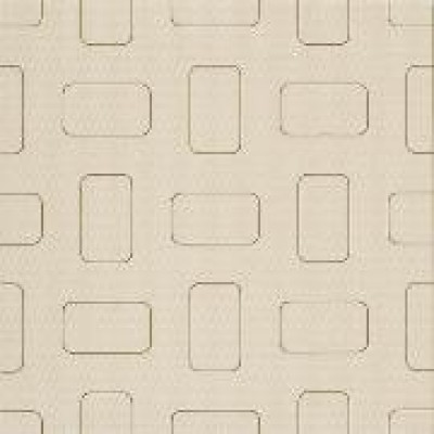 Вставка паттерн Шайни Сэнд 450х450 матовая