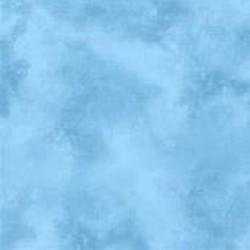 Плитка Баттерфляй для пола 30х30 голубой