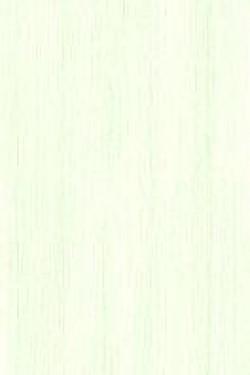 Плитка Маргарита для стен 1 20х30 зеленый
