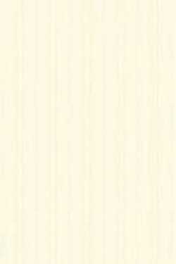 Плитка Твист для стен Б21051 20х30 коричневый