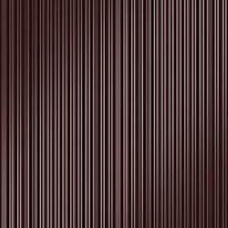 Плитка Эрмитаж для пола 767730 30х30