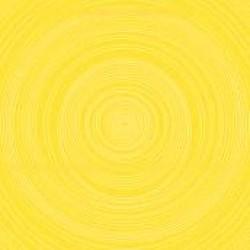 Плитка Апрель для пола К78730 30х30 желтый