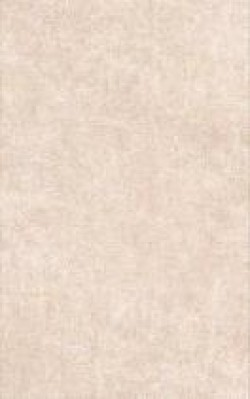 Плитка Аризона для стен Б31051 25х40 коричневый