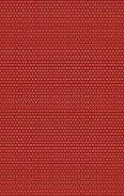 Плитка Диамант для стен К8Л061 25х40 бордо