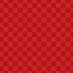Плитка Диамант для пола К8Л730 30х30 бордо