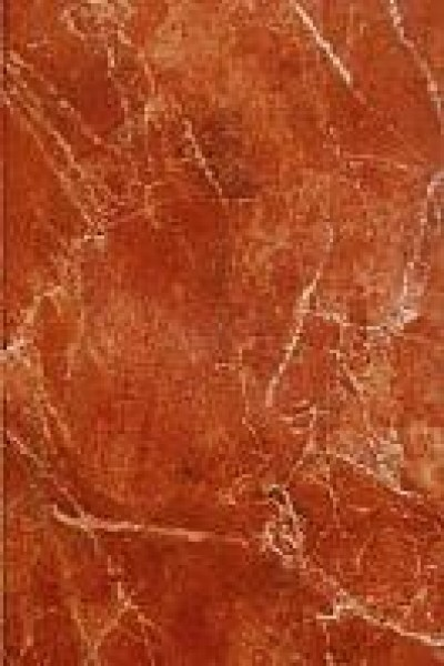 Плитка 52351 Aroa brown 20х30