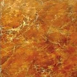 Плитка 76981 Аrоа orange 33.3х33.3