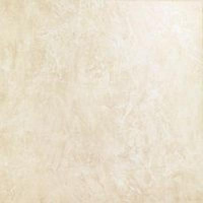 Керамогранит Калабрия белый Calabria Bianco белый
