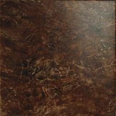 Керамогранит Калабрия коричневый Calabria Marrone коричневый