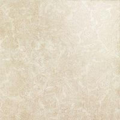 Вставка Рамаж Calabria Giallo белый
