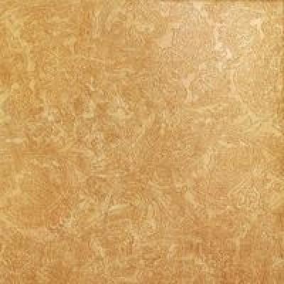 Вставка Рамаж Calabria Giallo желтый
