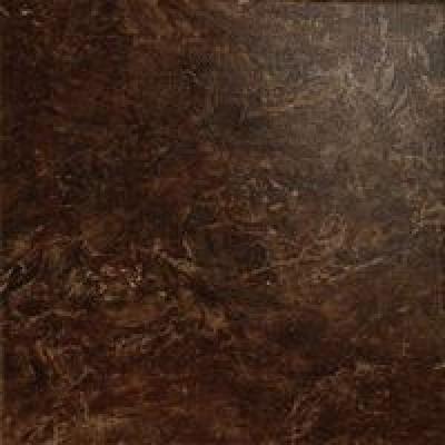 Вставка Рамаж Calabria Marrone коричневый