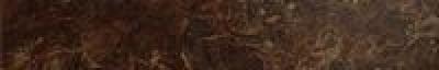 Фашиа Рамаж Calabria Marrone коричневый