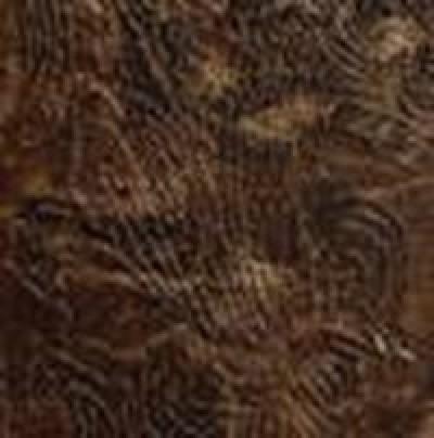 Тоццетто Рамаж Calabria Marrone коричневый