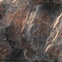 Плитка Mistral nero 8506 60х60