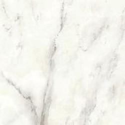 Плитка Carrara для пола CE4E492 серая 44х44