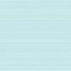 Плитка Nastro для пола 20х44 зеленая