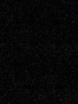 Плитка Brillar для стен 25х33 черная
