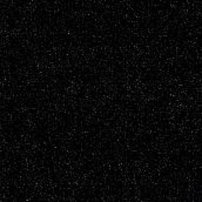 Плитка Brillar для пола 33х33 черная