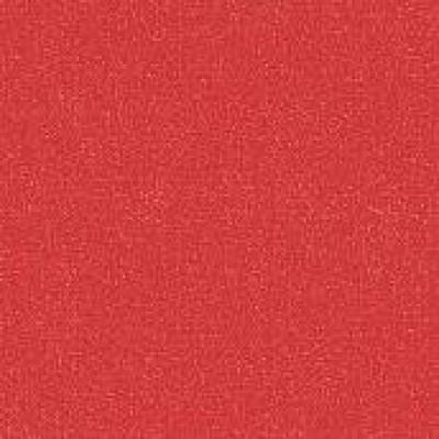 Плитка Brillar для пола 33х33 красная