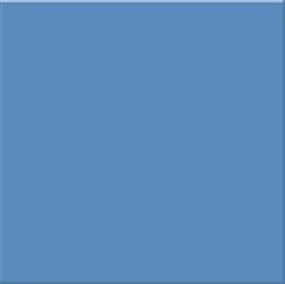 Керамогранит GRASARO серии Моноколор G 112 голубой