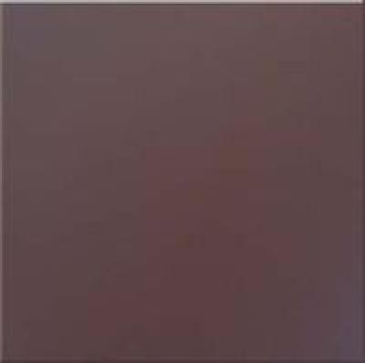 Керамогранит GRASARO серии Моноколор G 114 коричневый