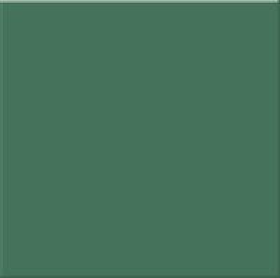 Керамогранит GRASARO серии Моноколор G 116 зеленый