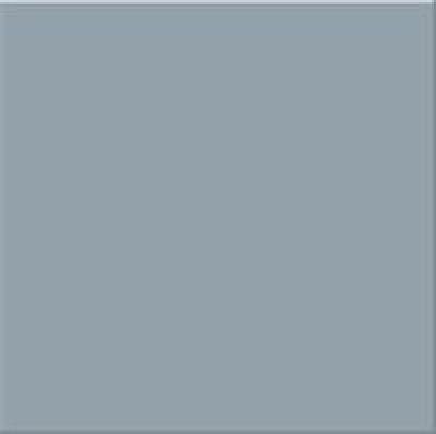 Керамогранит GRASARO серии Моноколор G 118 серый