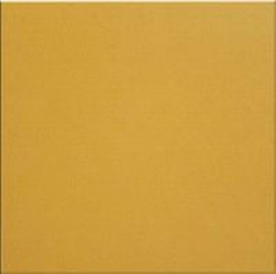 Керамогранит GRASARO серии Моноколор G 119 желтый