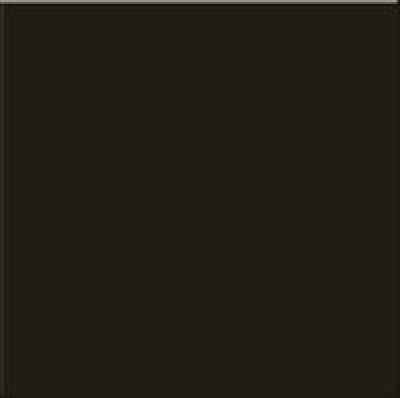 Керамогранит GRASARO серии Моноколор G 120 черный