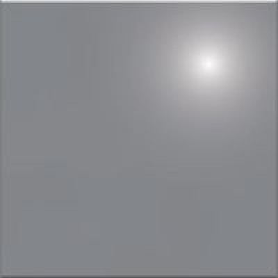 Керамогранит GRASARO серии Моноколор полированный G 122 серый немецкий