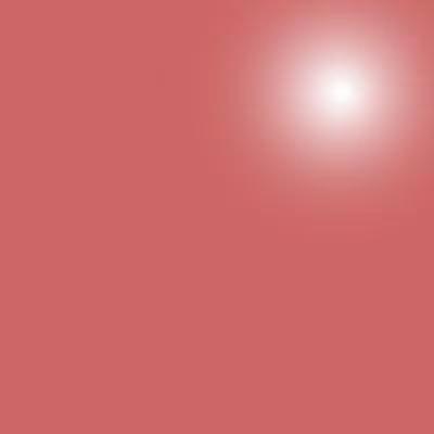 Керамогранит GRASARO серии Моноколор полированный G 130 розовый