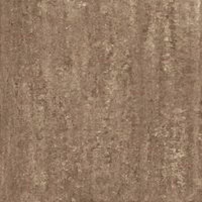 Керамогранит G 430 коричневый