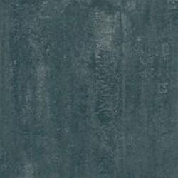 Керамогранит G 440 черный
