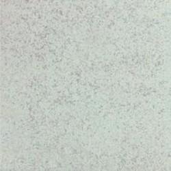 Керамогранит G 510 серый