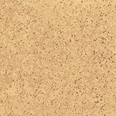 Керамогранит G 520 песочный