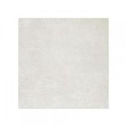 Керамогранит Cement 45х45 ZWXF1 Bianco