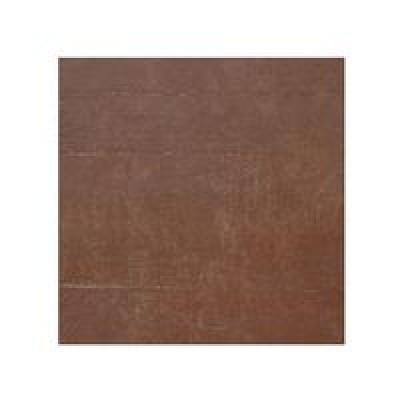 Керамогранит Cement 45х45 ZWXF3 Rosso