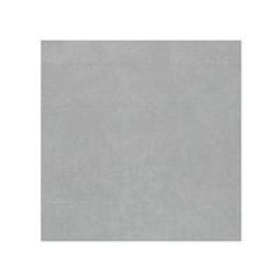 Керамогранит Cement 45х45 ZWXF8 Grigio