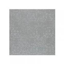 Керамогранит Cement 45х45 ZWXF8D Grigio